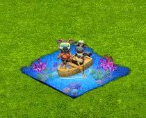 Nadzwyczajne nurkowanie.png