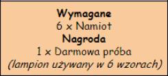 namiot2.PNG