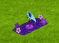 Neonowa papuga.png