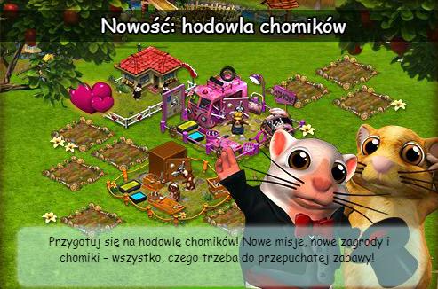 news hodowla.png