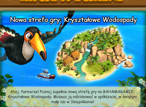 newsy kryształowe1.png