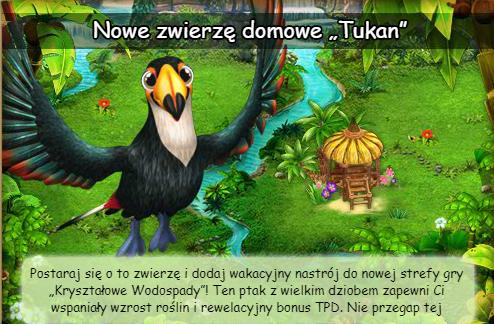 newsy tukan1.png