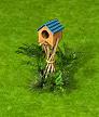 niebieski domek dla ptaków.png