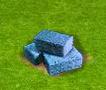 niebieskie baloty siana.png