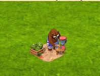 Niedźwiedzi wycisk.png