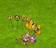 Noworoczne baloniki.png