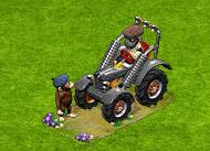 Oblepiony smarem traktor.png