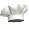 octfestsep2017chefhat.png