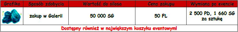 ODŁAMEK.png