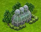 ogród botaniczny.png