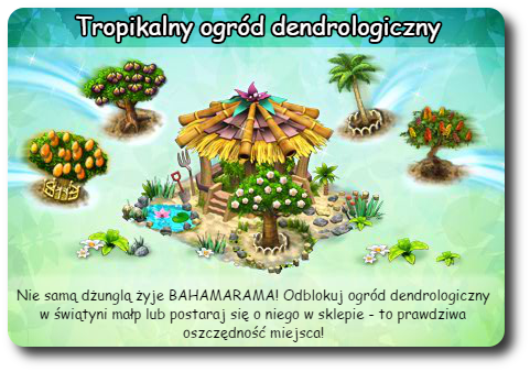 ogród_plansza.png