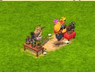 Ogrodnictwo z klasą.png