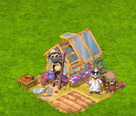 Ogrodnicze roboty I.png