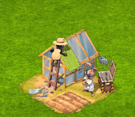 Ogrodnicze roboty.png
