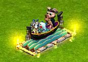 olśniewająca gondola.png