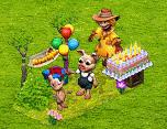 olbrzymia urodzinowa impreza.png