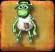 Owca Frankensteina.png