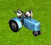 owca na traktorze.png