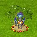 owca tańcząca sambę.png