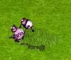 owca walentynkowa.png