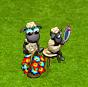 owca z jagnięciem.png