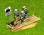 owczarek i owce.png