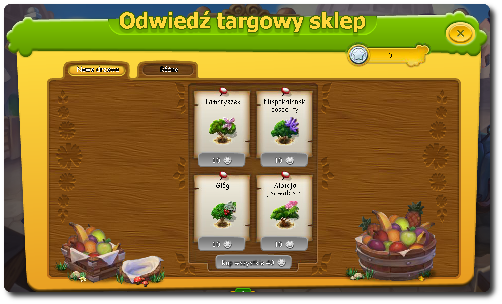 owocowy sklep - nowe dzrewa.png