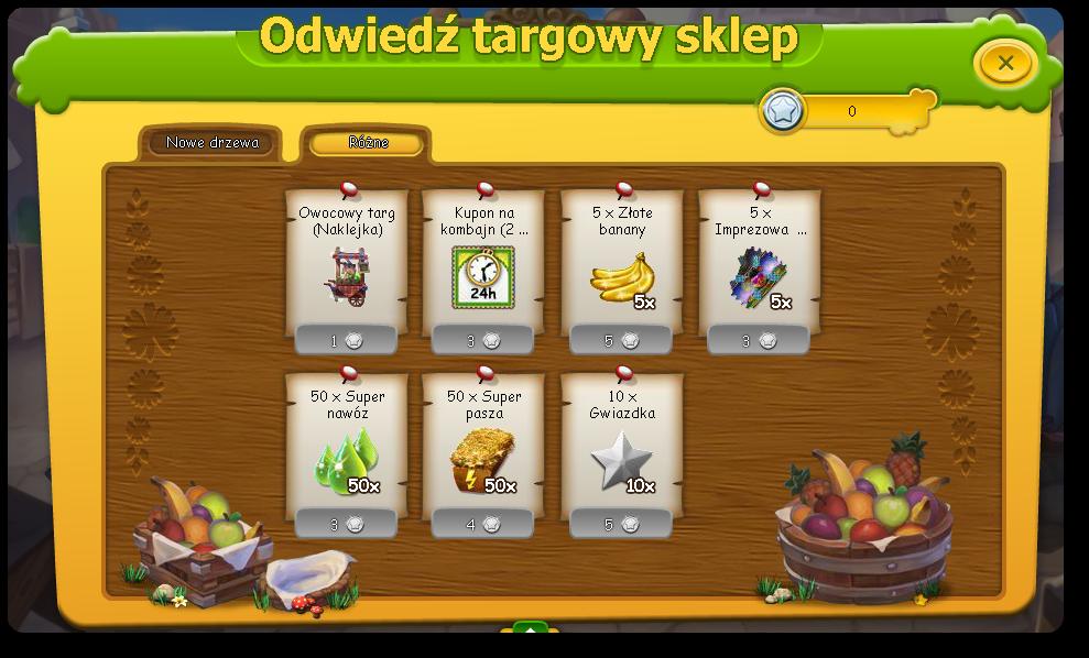 owocowy sklep - różne.png