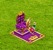 ozdobny tron.png