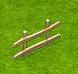 płot drewniany.png