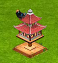 pagoda ptasia skała.png