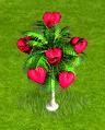 palma z sercami.png