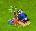 panda colada.png