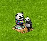 panda XL.png