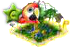 papugi +.png