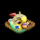 Papuzie gniazdo.png