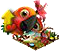 parrot_upgrade_3.png