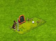 Patyki golfowe (+).png