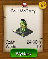 Paul McCurry.png