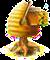 perełkowiec japoński.png