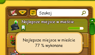 pił.png