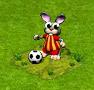 piłkarska żonglerka.png