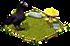 pigeon_upgrade_1.png