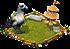 pigeon_upgrade_2.png