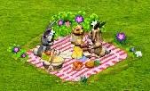 piknikowy rabuś.jpg