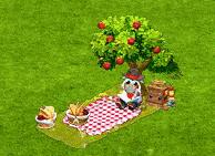 Piknikujący.png