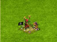 Pirat zawodowiec.png
