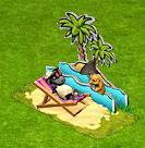plażowy klub.png