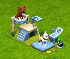 plac zabaw dla kotów.png