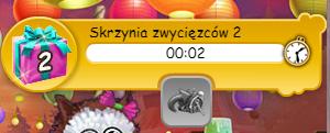 plansz_skrzynie.PNG